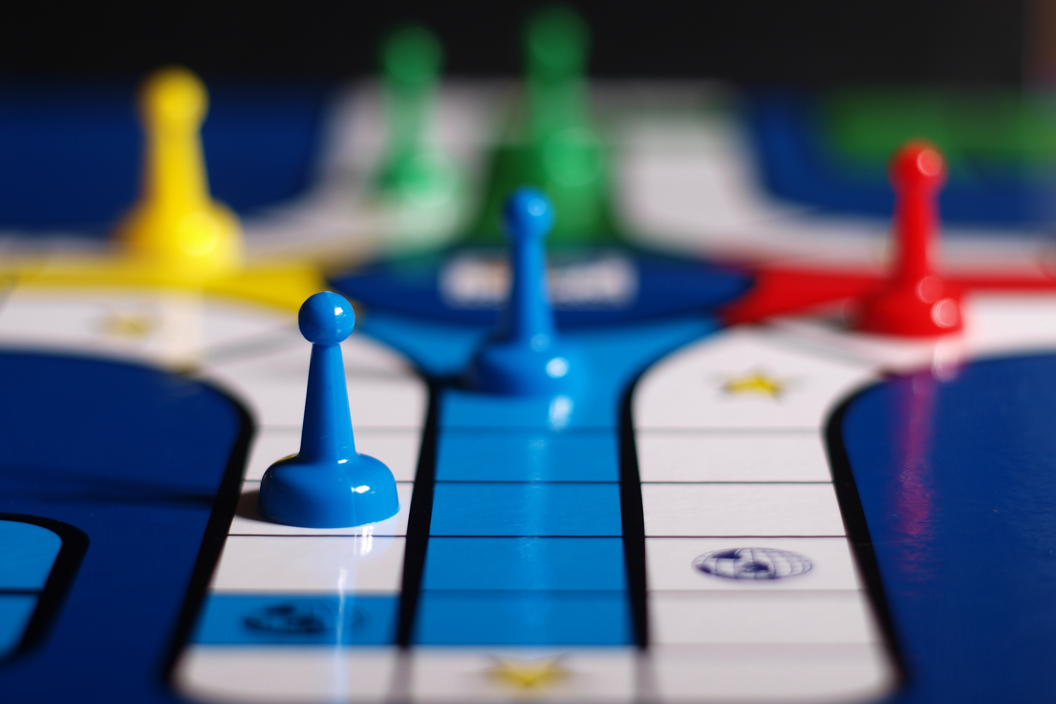 Save Up To $13 On Game Night