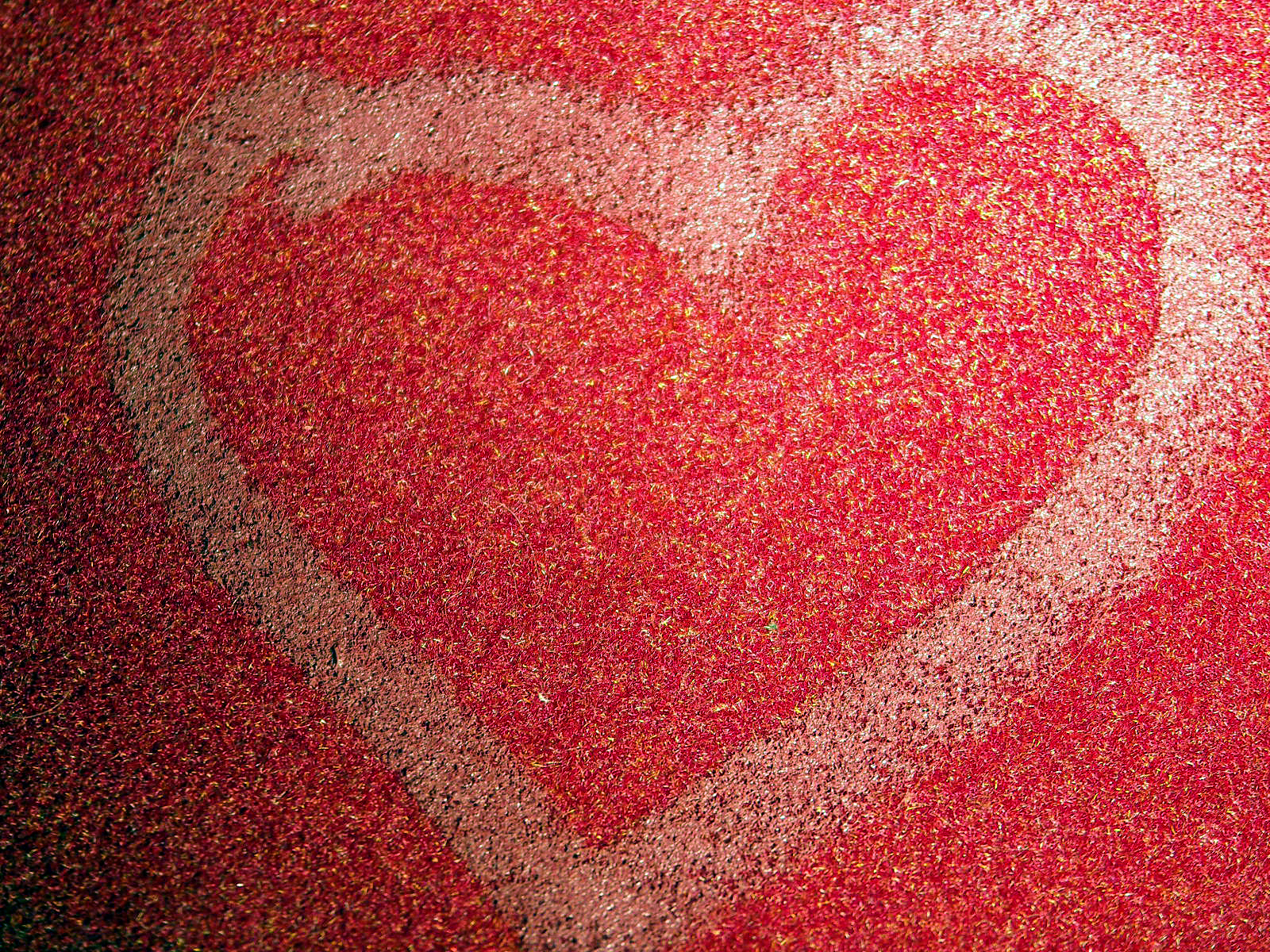 Make Valentines Day Special With Red Envelope