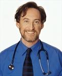 Dr. Karp