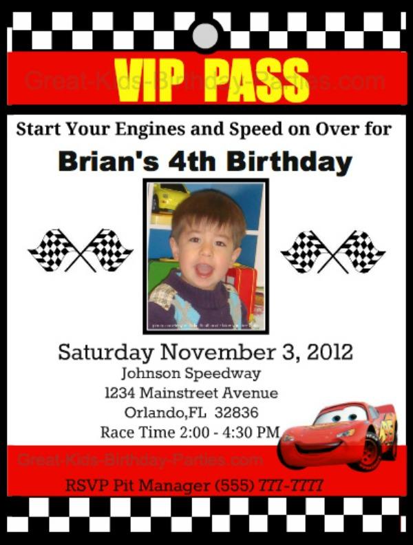 disney_cars_birthday_invitations_free