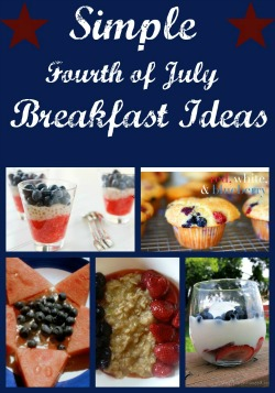 fourth-of-july-breakfast-collage