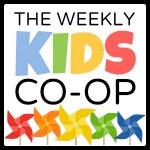 Kids-Co-Op-Button
