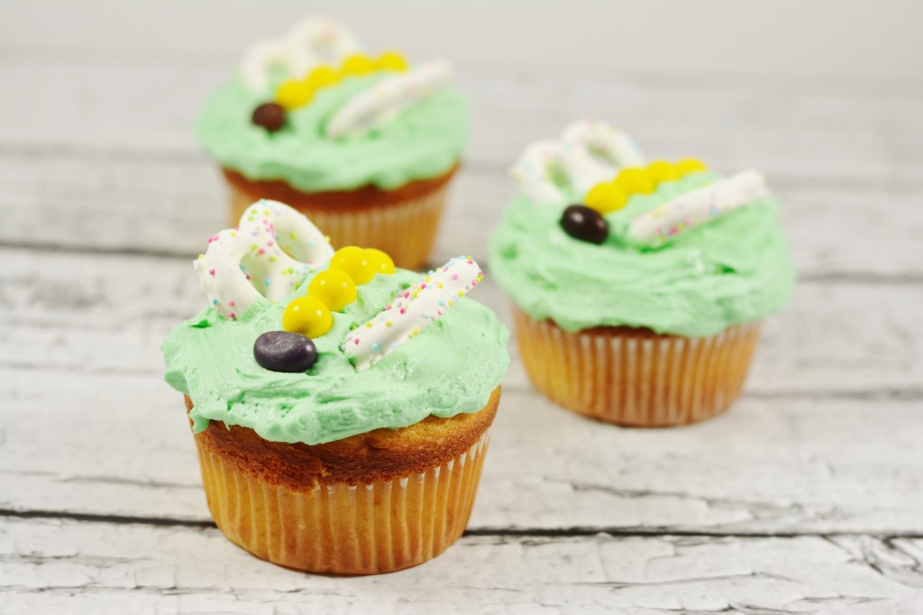spring-butterfly-cupcakes-06