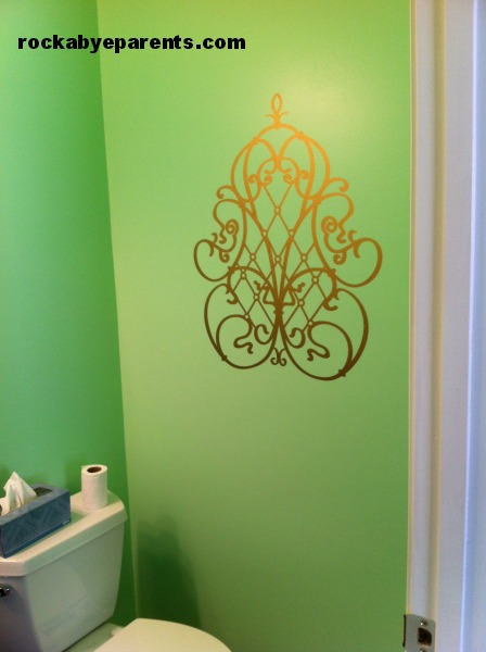 Cozy Wall Art: Giving New Life To Your Walls