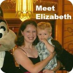 About-Elizabeth2