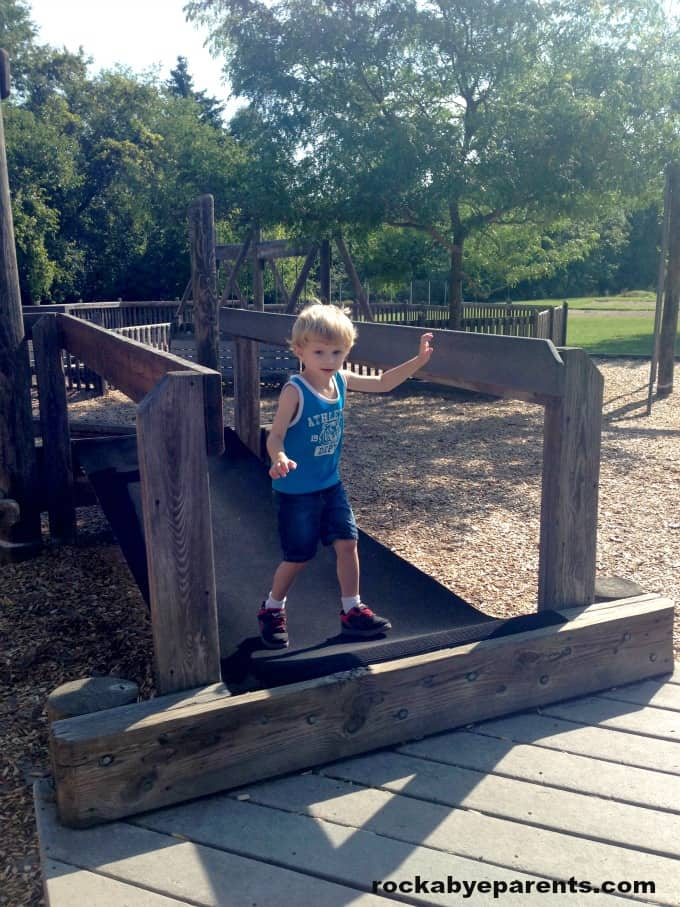 Letters to my Son - October 2015 - rockabyeparents.com