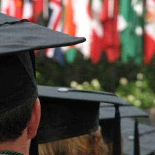 3 Effective Tips for Parents with Children Going to College - rockabyeparents.com