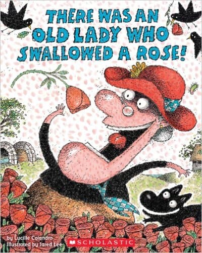 14 Valentine Books To Read With Your Child - rockabyeparents.com