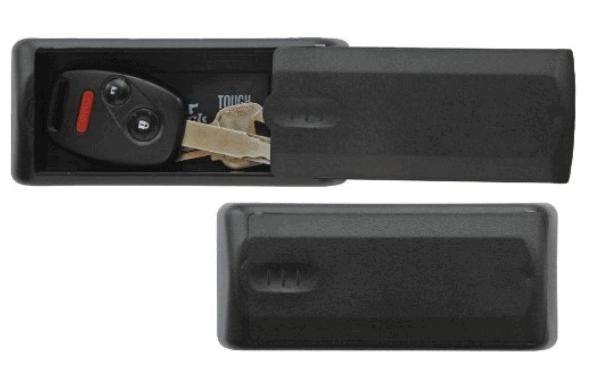 Large Magnetic Keycase