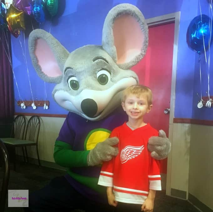 chuck e cheese business plan Skip navigation links listings attractions family fun chuck e cheese chuck e cheese location(s): plan your trip plan your trip plan your trip visitor.